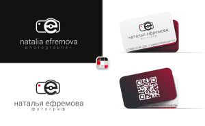 Efremova photographer by digitalRus