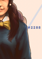 #2288 by dCTb