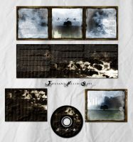 A Thousand Falling Skies Final by epidemic
