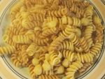 Rotini and Shells by Windthin