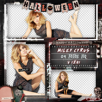 +Photopack Png Miley Cyrus by AHTZIRIDIRECTIONER