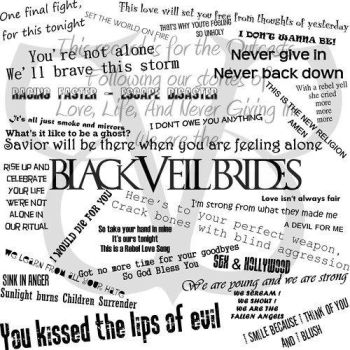 bvb!!!!! by death-of-an-outtcast