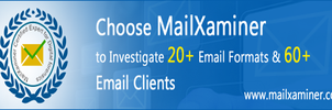 Email Examiner by forensicscomputer