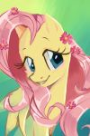 Fluttershy by My-Magic-Dream