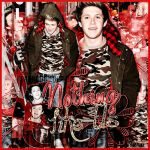 NothingLikeUs by Sunni1DBieber