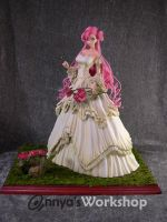 Euphemia from Code Geass pic1 by annya12345