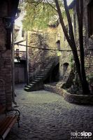 medieval by Holdsclaw