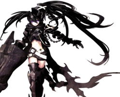 BRS render by Anjingku