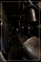 Tubes and valves by 0-Photocyte