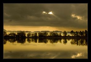 Weather by Hartmut-Lerch