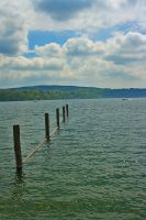 stanberger see by chevyhax