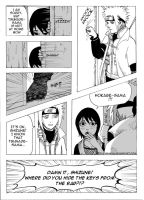 The Parting - ch.1 p.14 by Umaken
