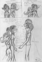 What Will Happen, Chpt 1, Pg 7 by MalangellEliorahan
