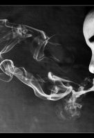 Smoking .... by philcopain