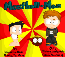 05 new id by Meatball-man