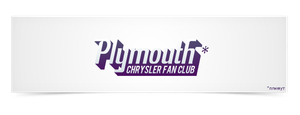 Chrysler Fan Club by Lerston