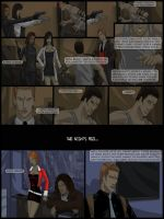 Vampire: See No Evil - Page 19 by lancea