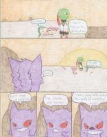 A Foreboding Premonition_Pg6 by PokreatiaForms