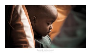 Africa 004 by jahno-pictures
