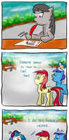 Sup by instant-noodle5