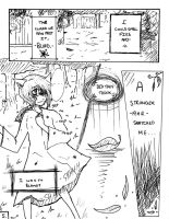 DTTY? pg5 by supergal12000
