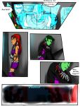Power lust pg 4 by MegS-ILS
