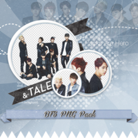 Bangtan Boys (33) PNG Pack by 4ever29