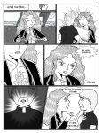 Alice_new_job_Page 013 by OMIT-Story
