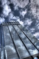 Skyward HDR by JimHagartyMedia