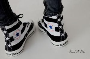 all star by leehaneul