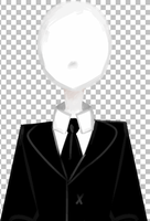 slenderman emofuri by m5w