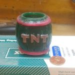 TNT barrel by GUILTY-SPARK343
