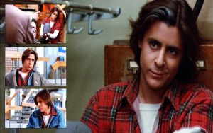 John Bender desktop by i-trust-ss