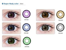 Lenses for cosplay 6 by coslenses