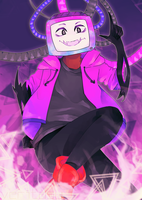 -PYROCYNICAL- by VeritasU