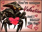 Mass Effect Valentine - Collector General by efleck