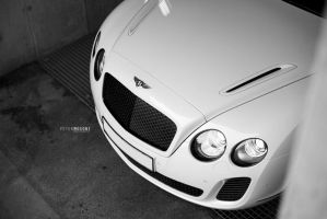 Supersports_02 by hellpics
