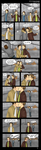 Castiel might be a little drunk by chibi-rice-ball-chan