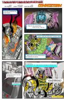 Coming Storm by Transformers-Mosaic