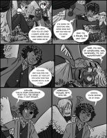 Arch 9 pg 22 by TheSilverTopHat
