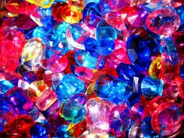 Gems 2 by melodycphotography