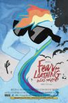 Commission - Fear and Loathing in Las Pegasus by UtterlyLudicrous