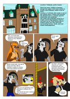 Sweden Tour Page 2: Is it racist? by Cyborg-Lucario