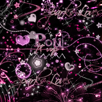 ~#PourItUp{Textura} by SparksLoves