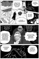 Chapter 22 - p.34 by Tigerfog