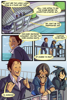 BFOI R1 - Hero City page 3 by Awesome-Vince
