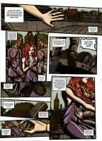 UNCHAINED pg05 by Junior-Rodrigues