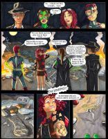 Blindsided, page 11 by Pointy-Eared-Fiend