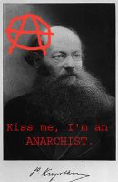 anarchist by android32