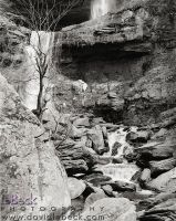 water_012 by photoscot